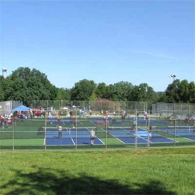 pickleball02