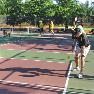 pickleball03