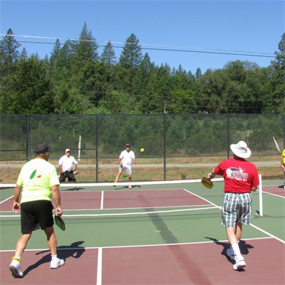 pickleball04