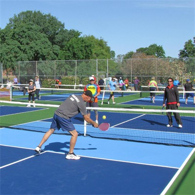 pickleball06