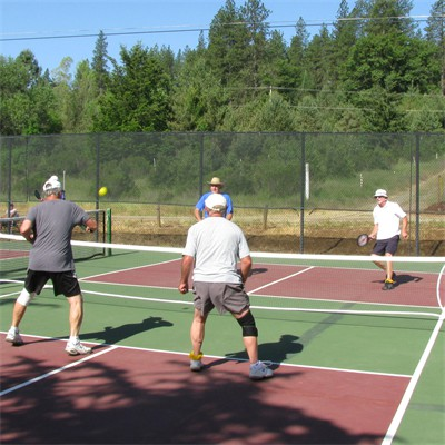 pickleball08