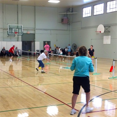 pickleball09