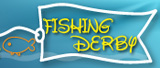 ARD Fishing Derby